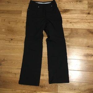 FERA ski pants / snow pants